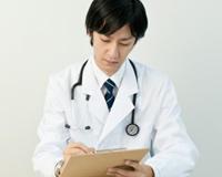 診断書の発行|交通事故治療の流れ