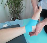 理学療法|治療の流れ