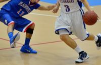 スポーツによるお怪我や痛みの治療|みつば治療院