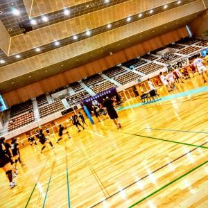 山形県 スポーツトレーナー 帯同 派遣  みつば治療院