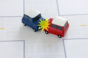 山形県米沢市 交通事故治療 自賠責保険